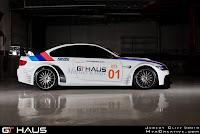 GTHaus+Widebody+BMW+M3+photos+%289%29 GTHaus Widebody BMW M3 videos, photos