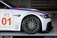 GTHaus+Widebody+BMW+M3+photos+%284%29 GTHaus Widebody BMW M3 videos, photos