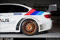 GTHaus+Widebody+BMW+M3+photos+%287%29 GTHaus Widebody BMW M3 videos, photos