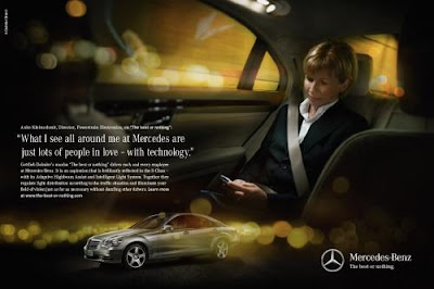 Mercedes+launches+new+slogan+The+best+or+nothing+(2) Mercedes launches its new slogan    The best or nothing