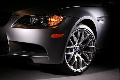 BMW+M3+Special+Limited+Edition+%282%29 BMW M3 Special Limited Edition for US Market