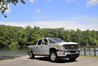 Chevrolet+%26+GMC+Heavy+Duty+Trucks+%284%29 Chevrolet & GMC Heavy Duty Trucks Reviews & Test Drives