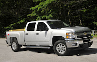 Chevrolet+%26+GMC+Heavy+Duty+Trucks+%281%29 Chevrolet & GMC Heavy Duty Trucks Reviews & Test Drives