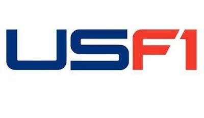 USF1 auction raises $1.4m for creditors