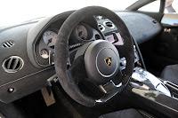 2010+Lamborghini+Gallardo+LP+570 4+Superleggera+%289%29 2010 Lamborghini Gallardo LP 570 4 Superleggera Reviews & Test Drives