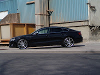Audi+S5+sports+bck+%2810%29 Audi S5 Sportback performance tuning by Senner Tuning