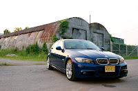 bmw35i+review+2010+%286%29 2010 BMW 335i Sedan Reviews & Test Drive