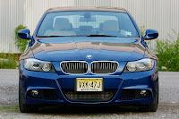 bmw35i+review+2010+%284%29 2010 BMW 335i Sedan Reviews & Test Drive