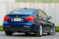bmw35i+review+2010+%283%29 2010 BMW 335i Sedan Reviews & Test Drive