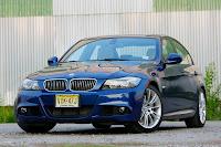 bmw35i+review+2010+%282%29 2010 BMW 335i Sedan Reviews & Test Drive