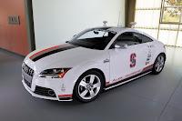 10ttscpikespeak07hrcmyk Audi Unveils New Livery For Autonomous Audi TTS Pikes Peak