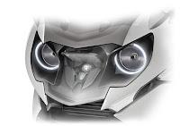 BMW+K+1600+GT+teasers+%284%29 BMW K 1600 GT and BMW K 1600 GTL   Details