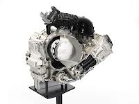 BMW+K+1600+GT+teasers+%286%29 BMW K 1600 GT and BMW K 1600 GTL   Details