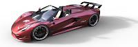 Dagger+GT+hypercar+redefined+%286%29 2000 hp, 300 mph Dagger GT hypercar redefined