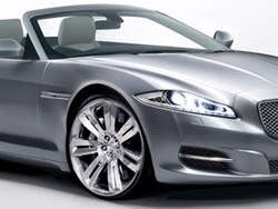 jaguarf34ns112101600 thumb 717x477 Jaguar XE small sports car to debut at 2011 Geneva Motor Show