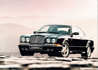 Bentley Continental T 2002 1600x1200 wallpaper 02 Hidh Resolution Car Wallpapers From machinespider