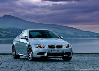 BMW M3 Coupe UK Version 2008 1600x1200 wallpaper 01 Hidh Resolution Car Wallpapers From machinespider