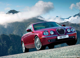 Jaguar SType 2.7D 2004 1600x1200 wallpaper 01 Hidh Resolution Car Wallpapers From machinespider