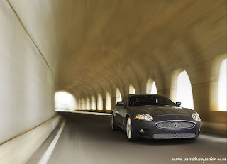 Jaguar XKR 2007 1600x1200 wallpaper 03 Hidh Resolution Car Wallpapers From machinespider