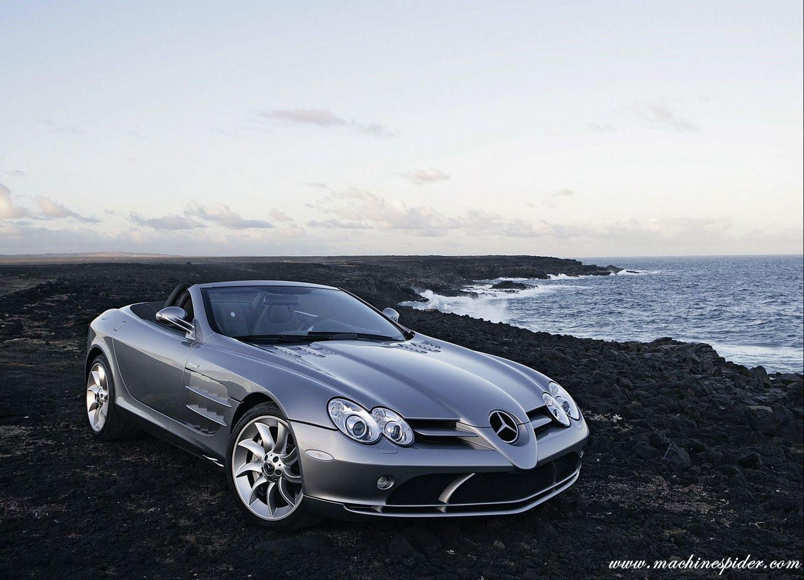 http://3.bp.blogspot.com/_HtriIY5et8U/TDGXp0O03ZI/AAAAAAAABX8/ORGuggdR0Ng/s1600/Mercedes-Benz-SLR_McLaren_Roadster_2008_1600x1200_wallpaper_01.jpg