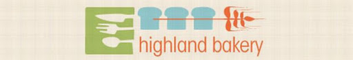 Highland Bakery Blog
