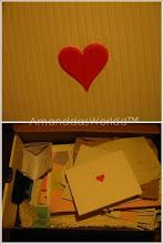 guardé tus cartas i tus falsas promesaas.♥