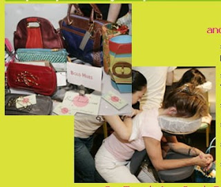 My Bag-a-licious Life by Pamela Pekerman: BagTrends Arm Candy Party, Sept 22 NYC, 6 days away: BAGTRENDS :  pam pekerman handbag party handbag guru handbag expert