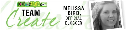 Matthew & Melissa Bird