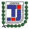 JORFRA – Buenos Aires
