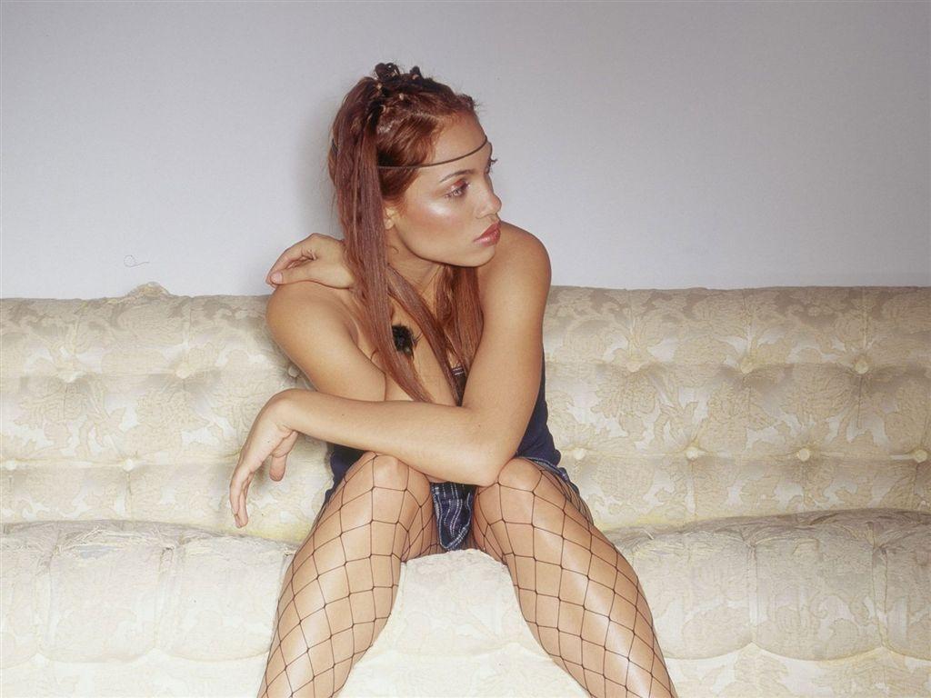 http://3.bp.blogspot.com/_HuE9hjtslp0/TCj_aA3wj0I/AAAAAAAACVg/hAMED0ScXL0/s1600/Rosario+Dawson,+actress+!!!!.JPG