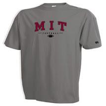 Kuliah Online di MIT