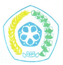 ISPI (Ikatan Sarjana Pendidikan Indonesia)