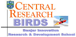 Club Ilmuwan  Muda Keren Kota Banjar