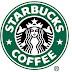 20 mẫu thiết kế logo nổi tiếng