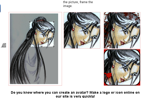 Stw rz karykatur jak zrobi posta karykatur stw rz for Draw your own logo free