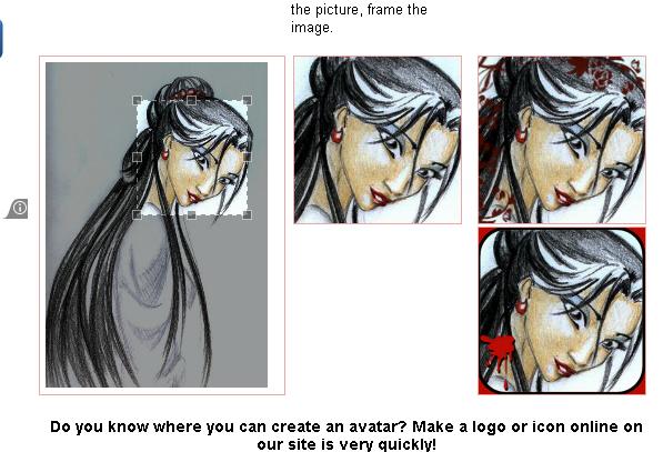 Stw rz karykatur jak zrobi posta karykatur stw rz for Draw your own logo online