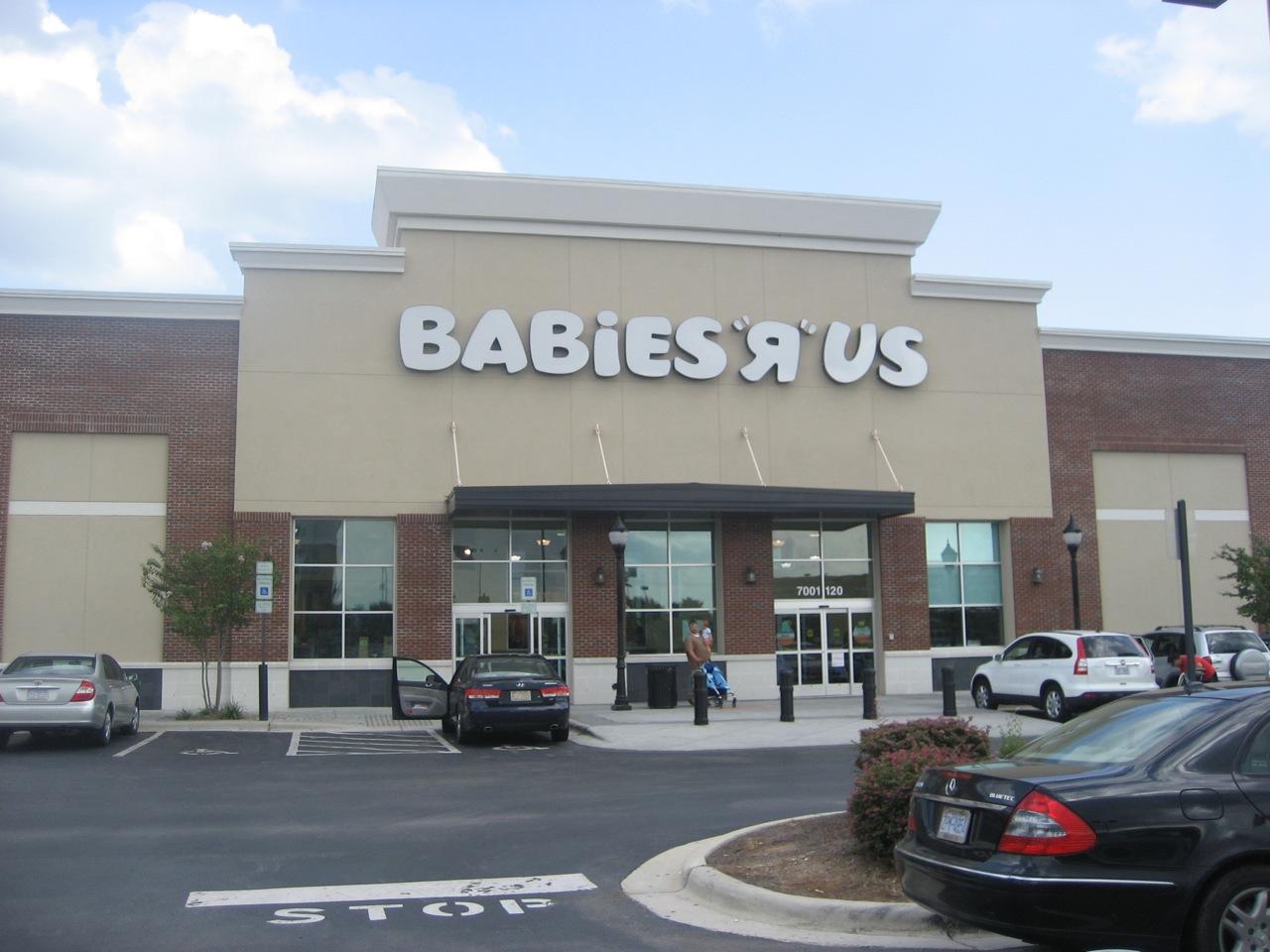 The stir crazy moms guide to durham babies r us vs buy