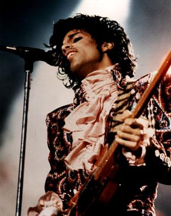 [039_21225~Prince-Posters.jpg]