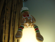 Desejo a todos um Feliz Natal!!!