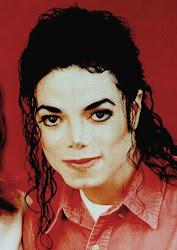 Michael J. Jackson