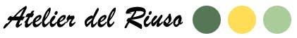 Atelier del Riuso - Guide per il Business Creativo e Gioielli Ecologici di Carta
