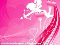 avatare te iubesc