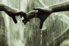 Avatare rain