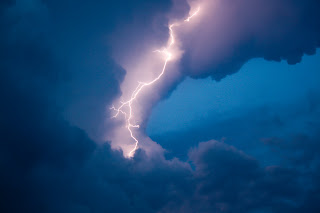 Avatare cu furtuna Poze
