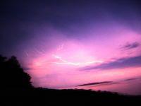 Poze cu furtuna