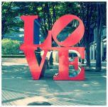 avatare dragoste