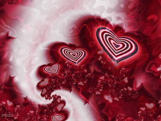 poze love