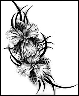 Tatuaje cool