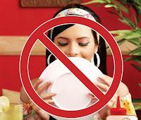 reclame interzise