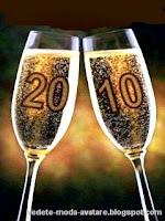 avatare la multi ani 2010